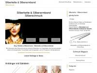 silberketten-silberarmbaender.de