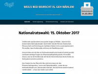 Nrw17.oeh.ac.at