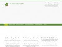 hanfsamenkaufenlegal.com