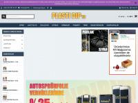 mibenco.com.tr
