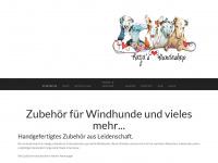 katjas-hundeshop.de