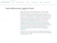 joghurt-experte.de