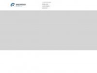 unternehmensnachfolge-unternehmensverkauf.de Thumbnail