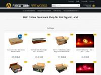 firestorm-feuerwerk-shop.de
