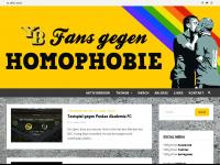 Ybfansgegenhomophobie.ch