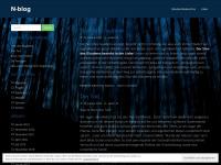 N-blog.de