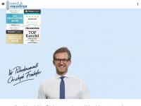 patientenanwalt-freihoefer.de