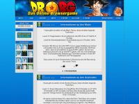 db-bg.de