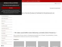 zuend-idee-pyroshop.de Thumbnail