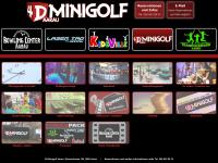 4d-minigolfaarau.ch Thumbnail