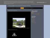 carports-holztechnik-bernickel.blogspot.com