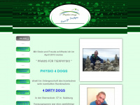 physio4dogs.at