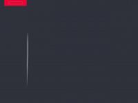 Religioese-kreuze-und-kerzenstaender.de