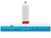 aachener-cruiser-center.de