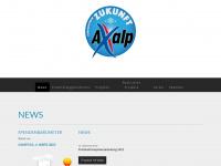 zukunft-axalp.ch Thumbnail