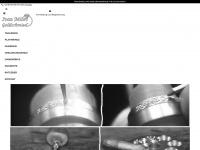 2trauringe-gold.de Webseite Vorschau