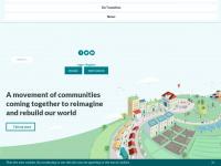 transitionnetwork.org