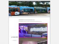 kies-werbung.de Webseite Vorschau