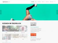 jugendszenen.com