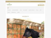 evershof.de