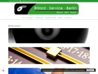 Billardserviceberlin.de