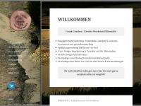Kreativ-werkstatt-pilkentafel.de