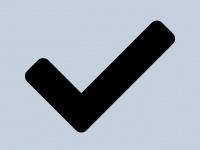 Sortimo-onlineshop.de