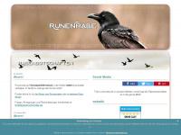 Runenrabe.de