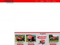 Howald-landtechnik.ch