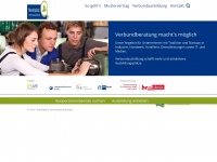 marktplatz-verbundausbildung.de