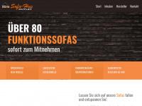 sofahus-outlet.de
