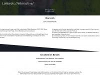 Lohbeck-interactive.de