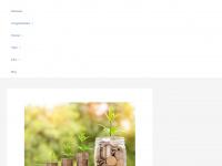 Honigschleuder-kaufen.de