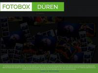 fotobox-dueren.de