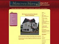 Morcher-muehle.de
