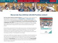 das-boersenbuch.de