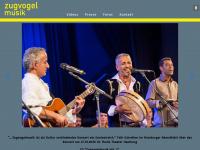 zugvogelmusik.de Thumbnail