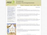 piafreunde.at