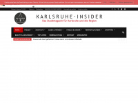 karlsruhe-insider.de