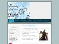 seenfischerei-feldberg.com