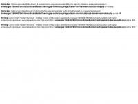 coaching-mit-pferden.nrw