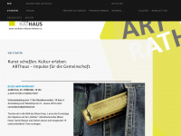 rathaus-arthaus.de