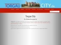 torgau-city.de