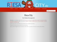 riesa-city.de