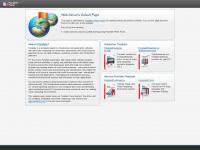 irene-lindner.com