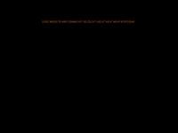 Untergrund-webradio.de.tl
