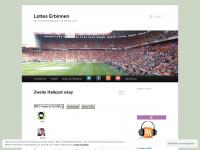 lotteserbinnen.de