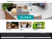 galicja.com.pl