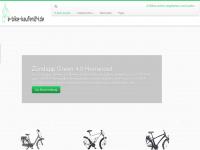 E-bike-kaufen24.de