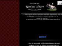 spanischer-wasserhund.org